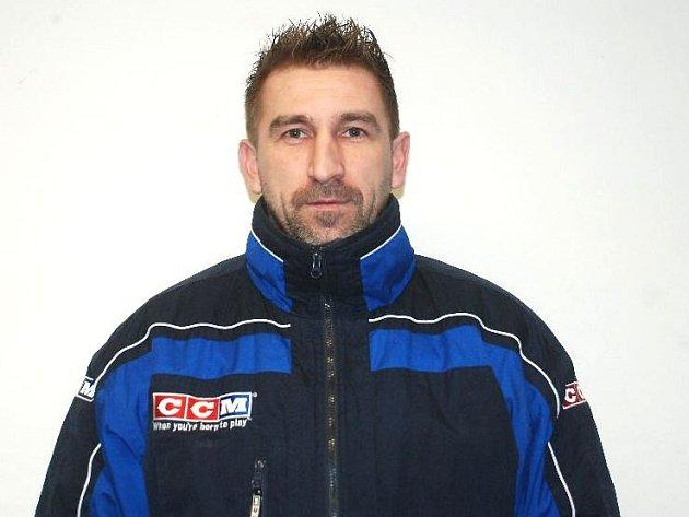 Daniel Pletka