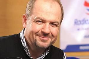 Václav Žmolík