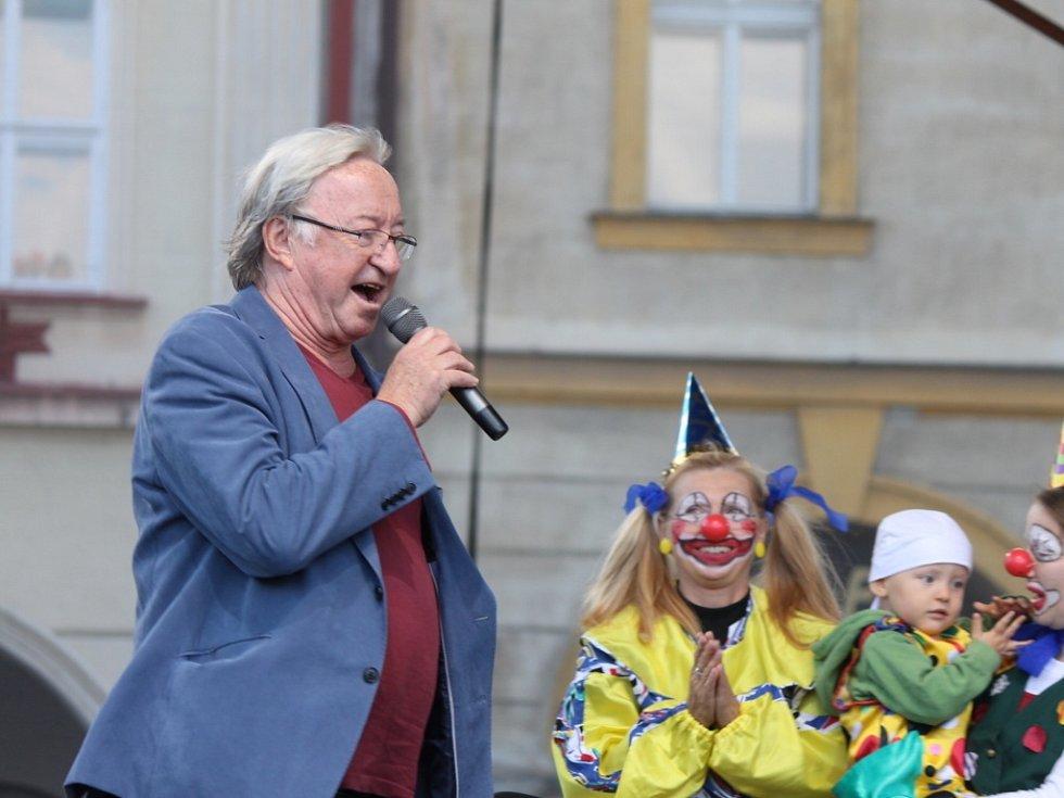 Jiří Lábus.