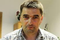 Milan Tobolka.