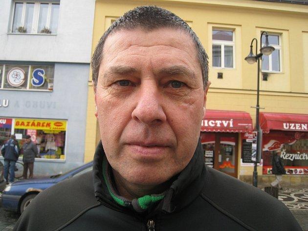 Petr Všetečka.