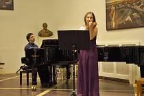 Benefiční koncert Betlémská hvězda podpoří Tříkrálovou sbírku.