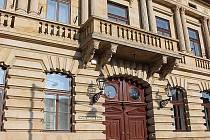 Hořické muzeum.