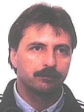 Ladislav Vogel.
