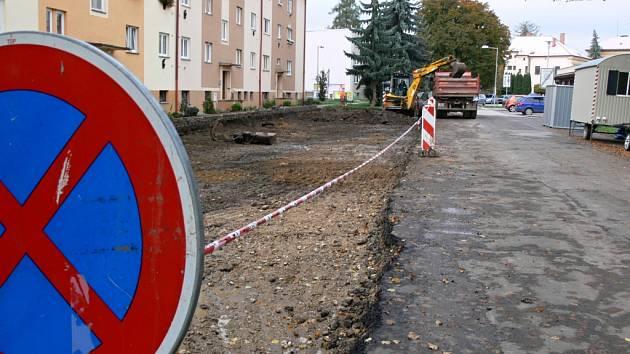 8475aef86c2 Stát kraji poskytne více než 100 milionů na opravu silnic - Zlínský ...