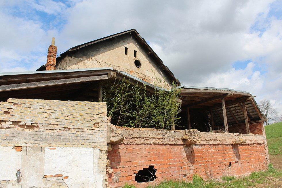 Podle památkářů se jedná o významnou gotickou budovu s dochovanými architektonickými detaily a výzdobou.