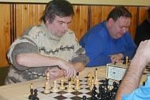 Jaroalsv Fiala.