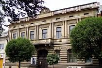 Hořické Městské muzeum.