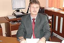 Jiří Rada.