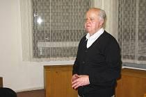 Miroslav Bartoň.