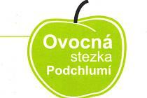 Projekt Ovocná stezka - logo.