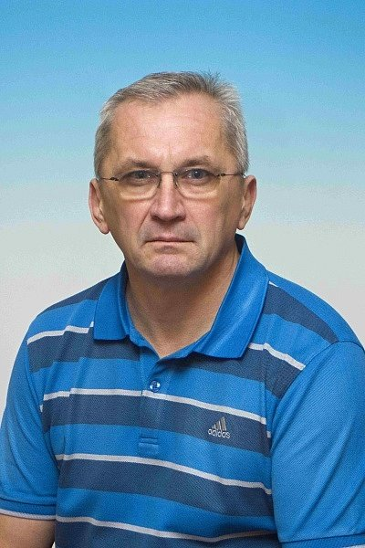 MILAN LETOŠNÍK (SKP JUDO Jičín) Mistr sportu a exreprezenant, trenér jičínských mužů, juniorů a dorostenců.
