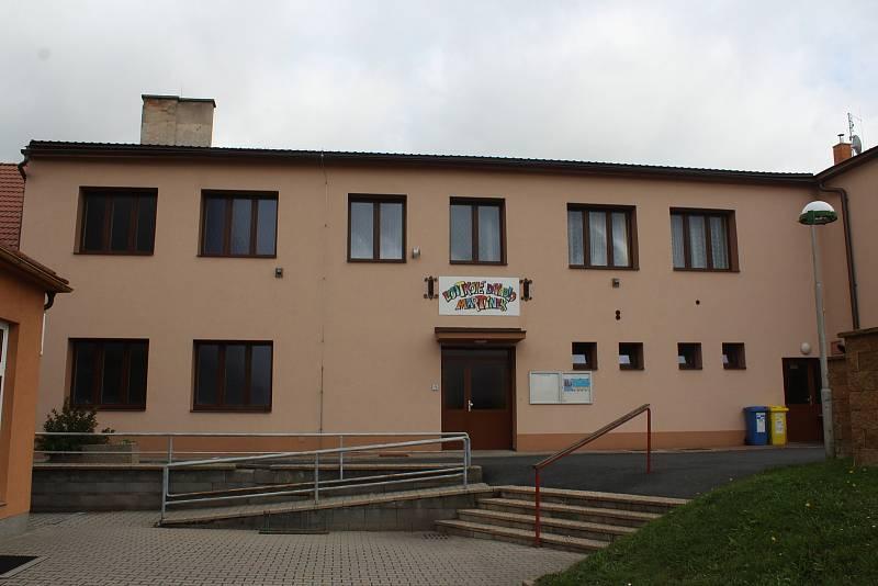 Kulturní dům v Libáni hostil za dobu své existence řadu významných umělců a osobností. V brzké době se dočká kompletní renovace interiérů.