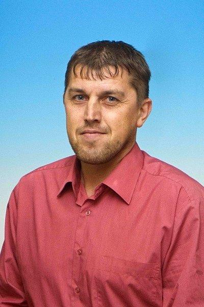 RADEK PALM (Jiskra Hořice – fotbal) Dlouholetý, velice obětavý trenér mužů, který dovedl tým do krajského přeboru.