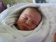 Emma Miroslava Durnová se narodila 20. března s mírou 46 cm a váhou 2,82 kg rodičům Ivetě Kolářové a Jakubu Durnovi. Doma ve Valdicích se na sestřičku těšil sedmiletý bráška Radek.