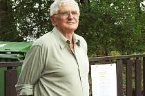 Josef Kunetka