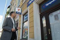 Jičínský místostarosta Ladislav Brynker se stal předsedou Sdružení proti hazardu.