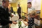 Vínová Paka 2017