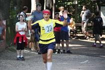 Rájmaraton 2012.