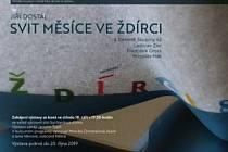 výstava městské muzeum Nová Paka