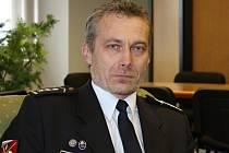Radek Bohuslav.