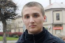 Jan Kulhavý.