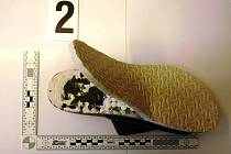 Až tříletý trest odnětí svobody hrozí 49leté ženě ze Svitavska, která posílala v zásilkách z České pošty do valdické věznice jednomu z odsouzených ve dvou případech drogy a jednou mobilní telefon. Ukryla je přitom do domácí obuvi.