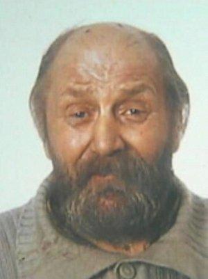 Vladislav Beier.