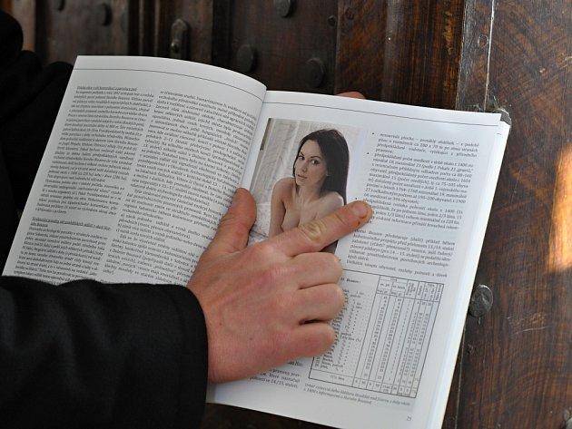 publikace autora PhDr. Jiřího Waldhausera s názvem Archeologie kraje básníků, archeologie Sobotecka v Českém ráji.