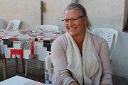 Radim - nová pobočka Pošty Partner v restauraci U Růže