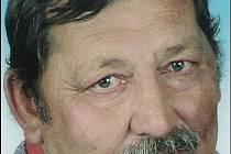 Romský podnikatel Rudolf Polák z Jaroměře.