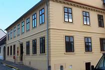 Město letos dokončí opravu budovy pošty, opraví cestu přes náměstí, připravuje stavbu zdravotního střediska a koupi bývalé lázeňské školy.