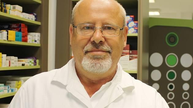 Jaroslav Scheidel.