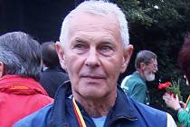 Jaroslav Havlík.