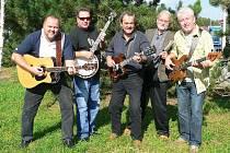 Rangers Band.