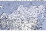 Z cesty Leoše Šimánka po Rusku.