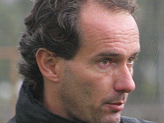 Karol Marko