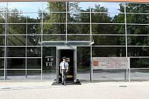 Okresní soud v Jihlavě od 1. září funguje jako odvolací soud pro tři okresní města na Vysočině. Jde o soudní domy v Třebíči, Jihlavě a Žďáře nad Sázavou. Lidé, kteří si podají proti jejich rozhodnutí odvolání, už nemusejí do Brna.