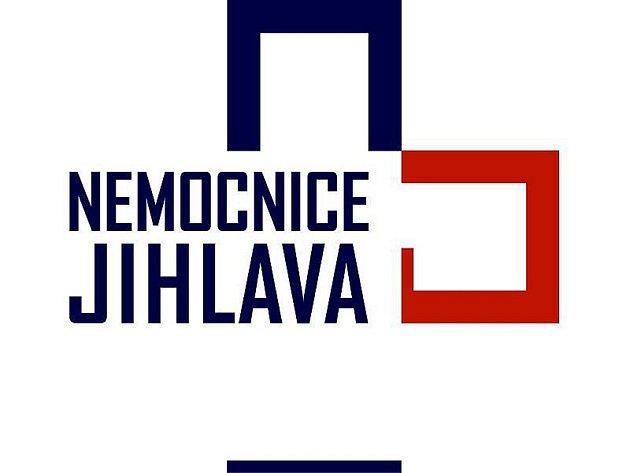 Nemocnice Jihlava.