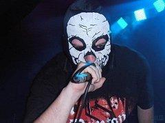 Rapper Řezník