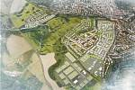Magistrát zveřejnil plány týkající se rozvoje města, více se o nich veřejnost dozví přes youtube kanál.