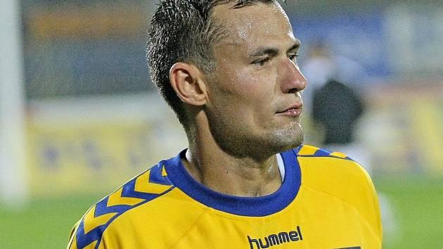 Petr Faldyna