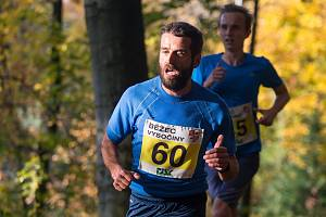 Před letními prázdninami si běžci ještě jednou zazávodí. Na programu je 45. ročník Jarního běhu Pávov.