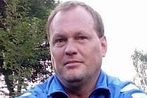 Dosavadní starosta Martin Konečný byl z funkce odvolán.