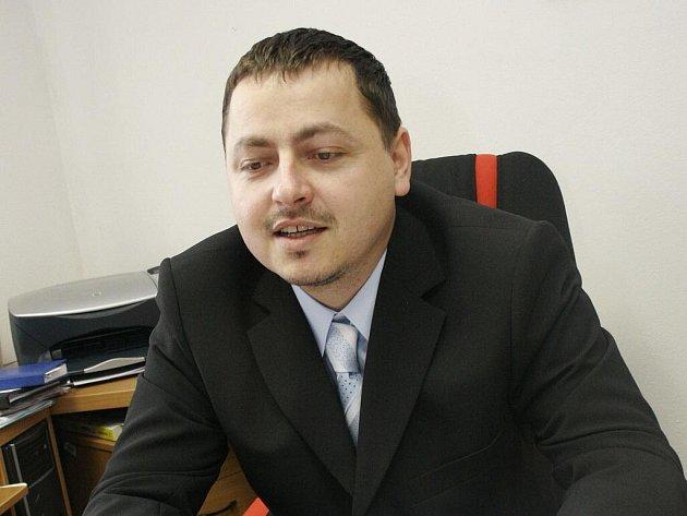 Lukáš Kettner