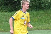 Jakub Rezek