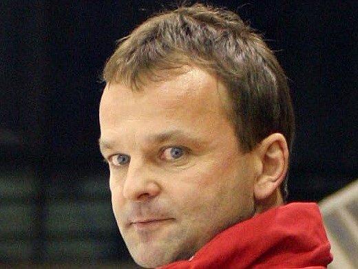 František Zeman