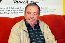 Jan Suchý