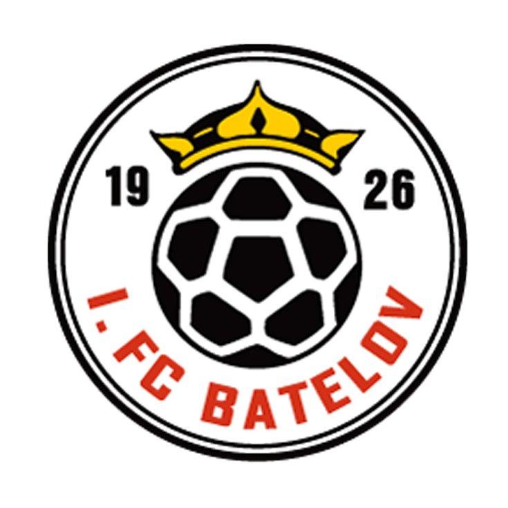 1. FC Batelov