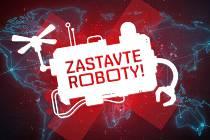 Rodiny s dětmi, které navštíví Křemešník, se mohou zapojit do soutěže České televize.